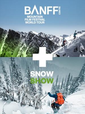 Banff & Snow Show