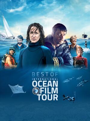 Best of OCEAN Bundle