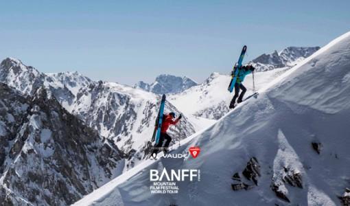 Banff-Programm